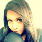 Vanessa Alejandra Padilla Gonzalez