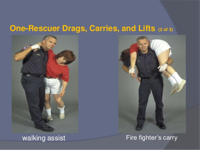 basic-first-aid-awareness-by-mtpb-fru-47-638