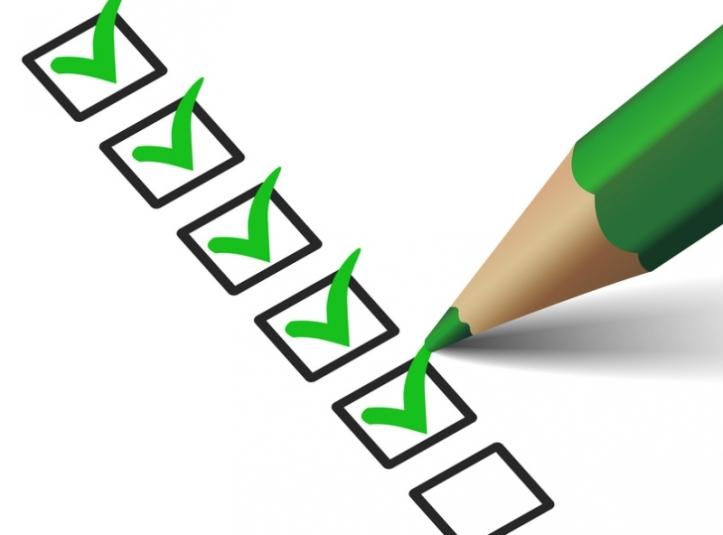 checklist_14332471671